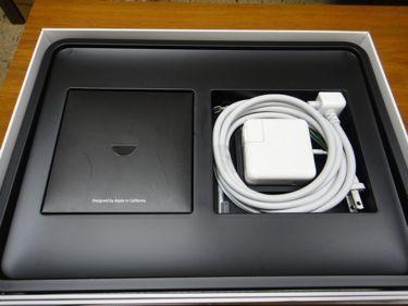 横浜発 驢馬人の美食な日々-MacBookAir02