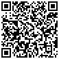 $モンハン3rd攻略ブログ-QRコード