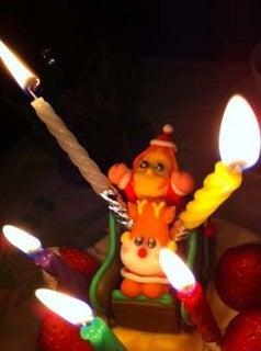 クリスマスa.jpg