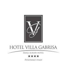 【彼女の恋した南イタリア】 ~ diario-ポジターノのかなりアットホームな4星ホテル