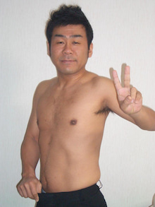 『1歩づつ進もうっと!』 ~埼玉県行田市にあるフジイ薬局店主のブログ~