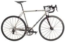ロードバイク 自転車カタログ ...