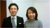 西船橋 安藤ピアノ教室のブログ