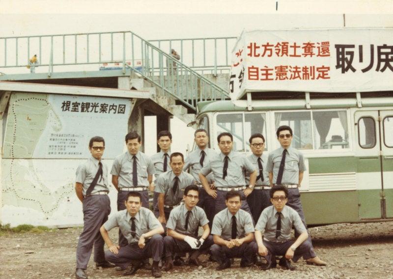 おまけ道@琵琶湖畔で実家生活♪ポテチンっ♪-papa