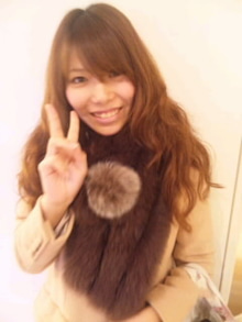 ミッキ~のブログ★-SH380641.jpg