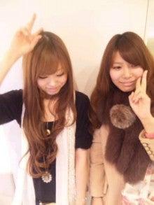 ミッキ~のブログ★-SH380645.jpg
