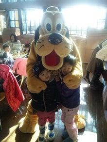 福岡29歳新米ママのブログ。☆・:*:沖縄で子育て*:.☆-110128_123245.jpg