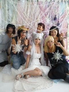 中川翔子 オフィシャルブログ Powered by Ameba-2010101912010000.jpg