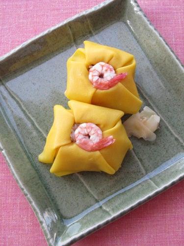 韓国料理サランヘヨ♪ I Love Korean Food-レシピブログ料理写真教室