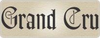 $六本木チック 銀座チック グランクリュ キャバクラ求人 ナイトワーク チック求人 人事部