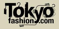 $写真が全てを語ればブログなんていらない☆-TokyoFashion.com