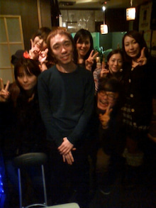 daigo-tesouさんのブログ-HI3D0141.jpg