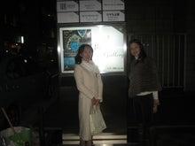 湘南藤沢片瀬江の島のフラワーアレンジスクール&ウェディング・オーダー フェアリーハウス  高橋陽子