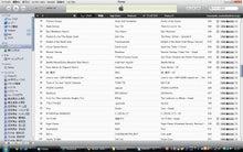 movibe music records--モバイブミュージックレコーズ-- モバミューオフィシャルブログ