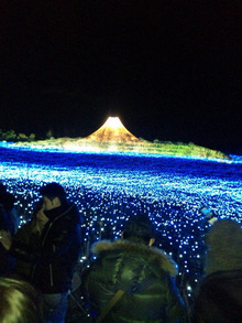 TOKYO Disney RESORT LIFE-DVC00007.jpg