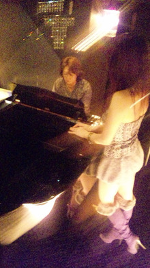 Soah's blog 「Just The Way I am ~これがわたし~」by Ameba-DVC00909.jpg