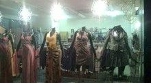 ◇ドレス&スーツSHOP◇LOUVRE歌舞伎町店-20101117034206.jpg