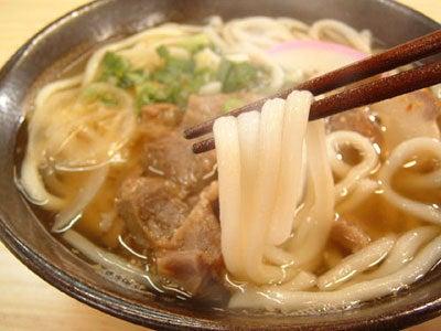 $神戸市西区の持ち帰りうどん専門店【花川製麺所】