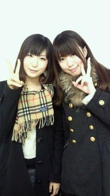 阿井原すみれオフィシャルブログPowered by Ameba-201101291632000.jpg