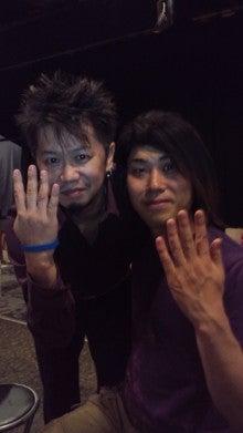 サザナミケンタロウ オフィシャルブログ「漣研太郎のNO MUSIC、NO NAME!」Powered by アメブロ-101030_2202~02.jpg