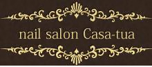 Casa-tua Homepage♪