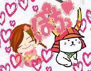 さくら姫のぐうたらFXブログ★   本日の逆指値注文はこれで…。