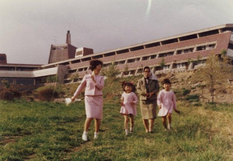 おまけ道@琵琶湖畔で実家生活♪ポテチンっ♪-霧島