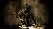 $国内航空券【チケットカフェ】社長のあれこれ-レバノン 戦争映画