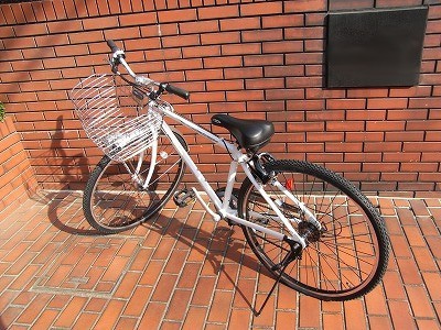 ほぼ週刊チョロQ通信-bike3