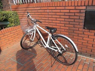 ほぼ週刊チョロQ通信-bike6