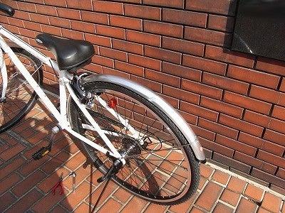 ほぼ週刊チョロQ通信-bike1