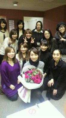 松本志のぶオフィシャルブログ「Heart Warming・・・」Powered by Ameba-DCIM1127.jpg