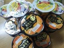 miyu1960さんのブログ-DSC_0670.JPG