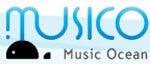 ミュージックページのブログ