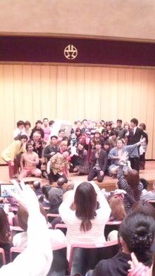 世界を旅する年収1億スーパーアフィリエイター 川島和正オフィシャルブログ Powered by Ameba-110130_213008.jpg