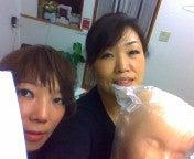 BeautySallonPlusポジティブ日記-F1020123.jpg