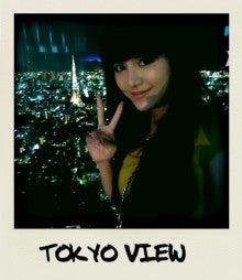 $美人時計香港のブログ-Stephanietokyoview