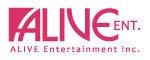 田崎輝オフィシャルブログ「SMILE STAR!」-ALIVEバナー