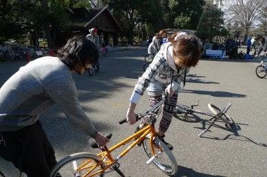 $田中光太郎オフィシャルブログ「モヒカン日記」Powered by Ameba
