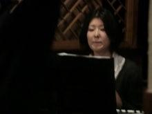$ラブパレ ayakoの☆Happy Decoration☆-ささおちゃん