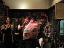 $ラブパレ ayakoの☆Happy Decoration☆