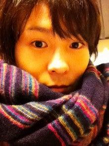 平方元基オフィシャルブログ「平方元基 official blog」Powered by Ameba-__ 1.JPG__ 1.JPG