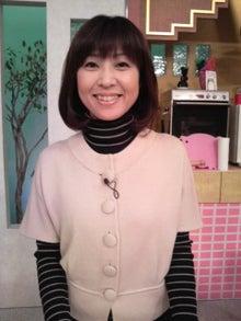 アナウンサーでセラピスト yukie の smily days                   ~周南市アロマのお店 Aroma drops~ -2011013116340000.jpg