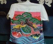 鴨川市商工会女性部伝統工芸サークルのブログ-20110119170331.jpg