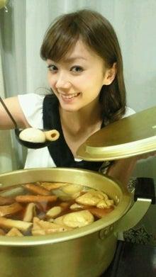 今井成美オフィシャルブログ2011年1月の記事(0件)