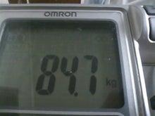 86ログ-SN3I0113.jpg