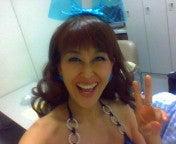 岡本夏生オフィシャルブログ「人生ガチンコすぎるわよ!」Powered by Ameba-20110131234051.jpg