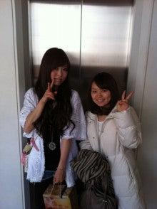 ミッキ~のブログ★-IMG_5134.jpg
