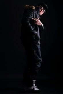 $CHIKARA THE MCのブログ