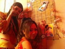 花魁 居酒屋 こまち 新宿三丁目店-IMG_0925.JPG